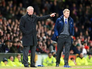 Moyes: 'Fixtures should help clubs in Europe'