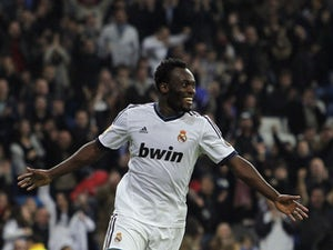 Essien expects Chelsea return