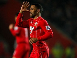 Puncheon signs Southampton extension