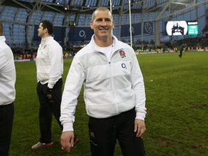 Rees hails Lancaster's influence
