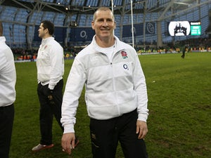 Six new players added to England Elite squad