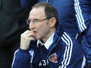 O'Neill 'bans players from Cheltenham'