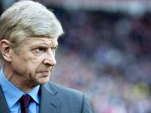 Wenger: 'Bale fee is a joke'