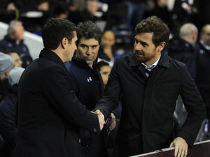AVB: 'Europe not a distraction'