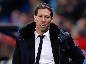 Season preview: Atletico Madrid