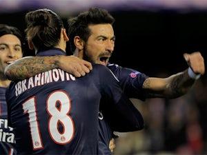 Match Analysis: Valencia 1-2 Paris Saint-Germain