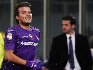 Milan have Ljajic offer rejected