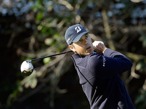 Result: Kuchar wins WCG-Accenture Matchplay title
