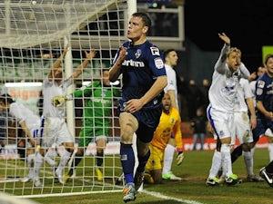 Philliskirk: 'Everton replay is massive'