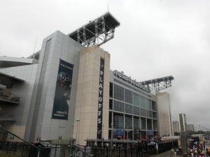 Texans hope to host Super Bowl