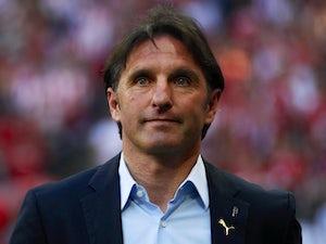 Labbadia: Hoffenheim win was
