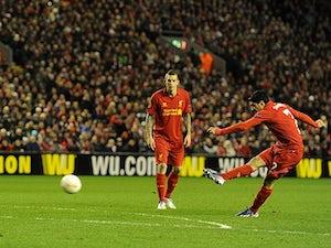 Match Analysis: Liverpool 3-1 Zenit