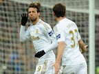 Live Commentary: Bradford City 0-5 Swansea City - as it happened