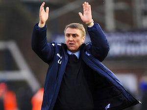 Match Analysis: Yeovil 0-1 Birmingham