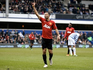 Giggs: 'We'll cope without new signings'