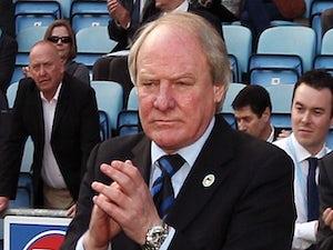 Yorath: 'Bradford can beat Swansea'