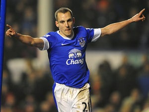 Osman unlikely to feature against Sunderland