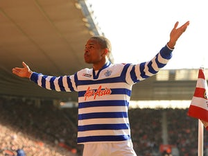 Remy pondering QPR exit?