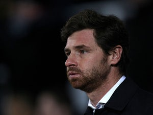 Villas-Boas hopeful of UEFA action on alleged abuse