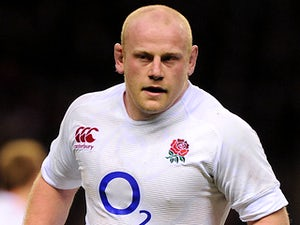 Cole expecting tough Italy test