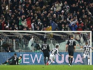 Bonucci hails team performance against Celtic