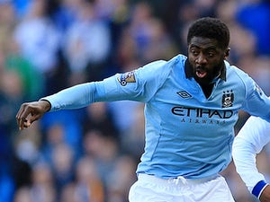 Toure determined to prove quality at Liverpool