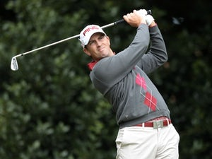 Result: Thompson clinches Honda Classic title