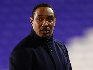 Ince: 'Blackpool deserved victory'
