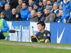 Martinez: 'We want Miyaichi to stay'
