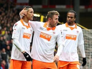 Preview: Blackpool vs. Sheffield Wednesday
