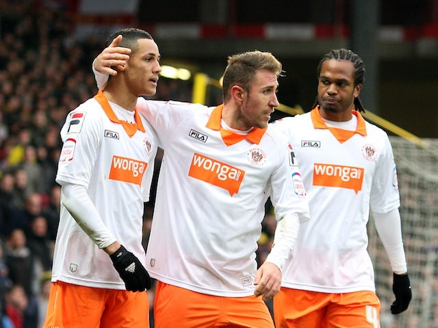 Football League agrees Sky Bet deal - Sports Mole