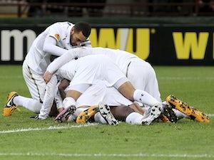 Spurs meet Basel in Europa League