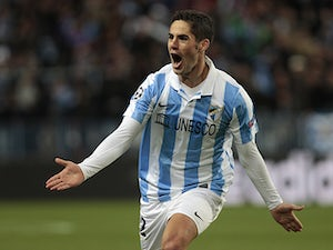Madrid confirm mutual Isco interest