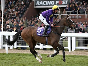 Result: Lord Windermere claims RSA Chase title
