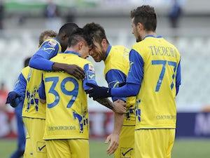 Result: Siena suffer survival blow