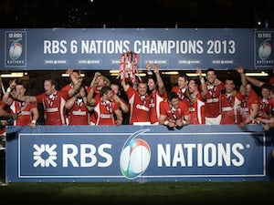 Six Nations welcomes back Friday fixtures