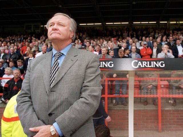 Atkinson: England will