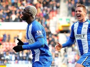 Whelan: 'Kone will join Everton'
