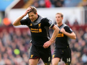 Gerrard eager to meet new signings