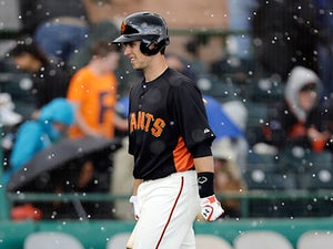 Posey signs record-breaking contract