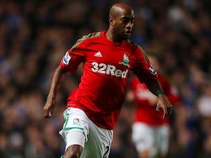 Agent: 'Tiendalli to depart Swansea'