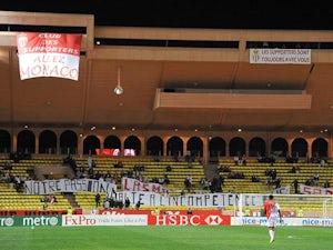 Prince Albert: 'Monaco will win tax appeal'