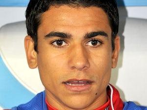 Team News: Andre back for Ajaccio