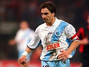Martins: 'I'd give everything for Brest'