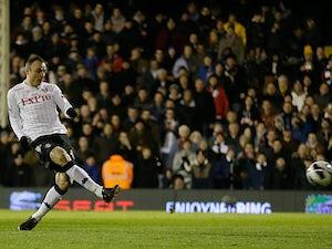 Match Analysis: Fulham 3-2 QPR