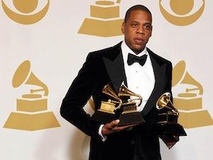Jay-Z sets up sports agency