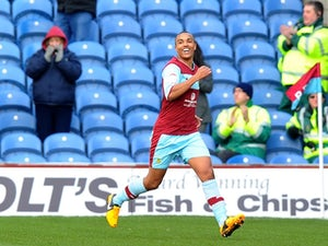 Team News: Three changes for Burnley