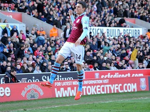 Lowton: 'We must keep up momentum'