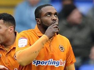 Match Analysis: Birmingham 2-3 Wolves