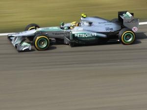 Pirelli: 'No repeat of Silverstone tyre blowouts'